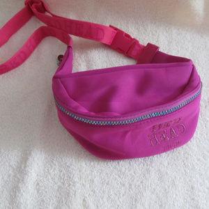 Handbags - 3/$15 Fanny Pack - New